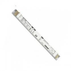 QTP-OPTIMAL 1x54-58W elektronický predradník