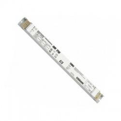 QT 2x58/220…240 DIM elektronický predradník