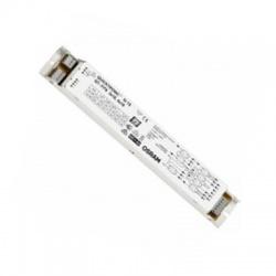 QT-FIT8 3x18W, 4x18W elektronický predradník