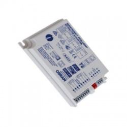 QTI-T/E 2x18-42W DIM inteligentný elektronický predradník