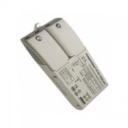 PT-FIT 70W/220-240V elektronický predradník
