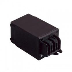 SI 51 250-400W elektronický zapaľovač