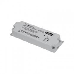 SET105-K 105W/220-240V, 11,5V elektronický transformátor