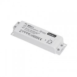 SET60-K 60W/220-240V, 11,5V elektronický transformátor