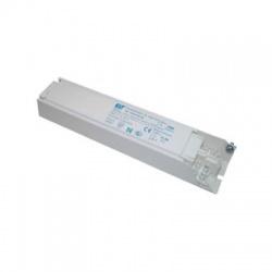 TR 105/23-01-B transformátor magnetický