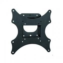 Stredný fixný držiak pre ploché TV od 25 - 94cm (10´´ - 37´´)