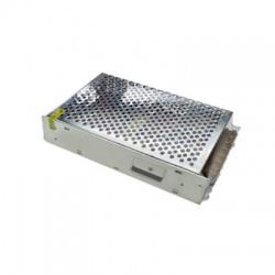 WM705 230V/12V, 120W, IP20 napájací zdroj LED