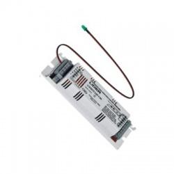 L 6/36/T1 3,6V 1,5Ah núdzový modul