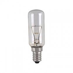 40W E14 trubková žiarovka