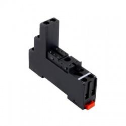 Pätica jednostranná pre RSB-2A080/1A160