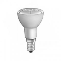 LED STAR R50 40 30 3,9W/827 E14, LED žiarovka, teplá biela