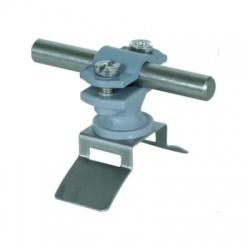 Upínacia hlava Rd 6-11 pre pásku 14mm