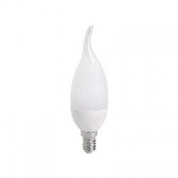 IDO T SMD 6,5W E14-WW, LED žiarovka