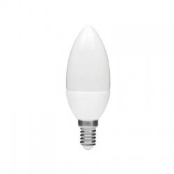 DUN T SMD 6,5W E14-WW, LED žiarovka