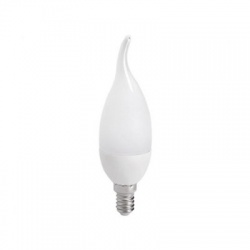 IDO T SMD 6,5W E14-NW, LED žiarovka