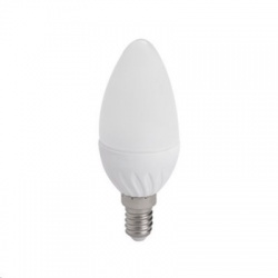 DUN T SMD 4,5W E14-WW, LED žiarovka