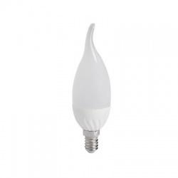 IDO T SMD 4,5W E14-WW, LED žiarovka
