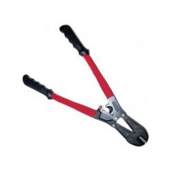 Prestrihovacie pákove kliešte 3-funkčné, 600 mm