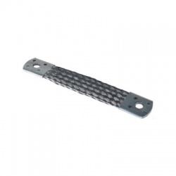 Prepojovací pásik 50mm2 180Al, otvory 1x10,5/4x5,2