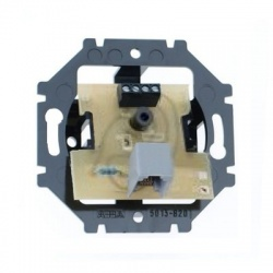 5013U-A00103 prístroj RJ11 zásuvky