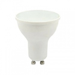 LQ5 5W, GU10-WW, LED žiarovka