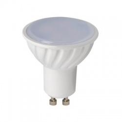 TOMI LED 3W GU10-WW, LED žiarovka