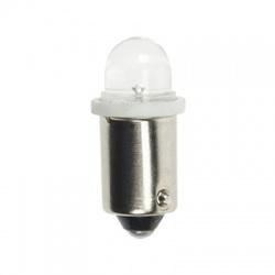 ACLL04W 12V 20mA LED žiarovka, biela