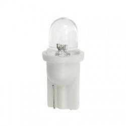 ACLL05W 12V 20mA LED žiarovka, biela
