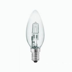 CDH/CL 28W E14 halogénová sviečková žiarovka