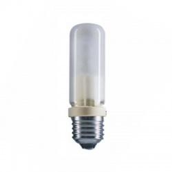HALOLUX CERAM 70W 230V E27 halogénová žiarovka