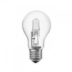 GLH/CL 52W 220-240V E27 halogénová žiarovka