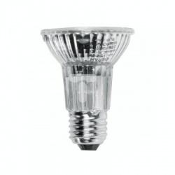 HALOPAR 20 50W 230V E27 halogénová žiarovka