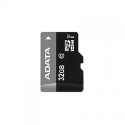 32GB microSDHC karta UHS-I Class10