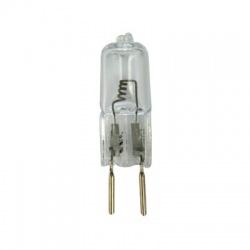 JC 24V 150W GX6,35 halogénová žiarovka, číra