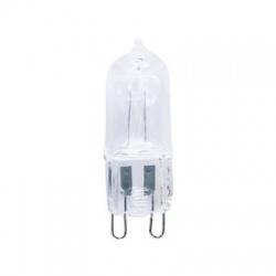 G9 25W 230V JCD halogénová žiarovka