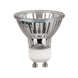 JDR+A20W60C 20W 220-240V GU10 PREMIUM halogénová žiarovka