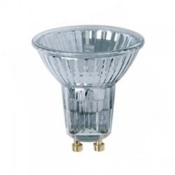 HALOPAR 16 20W 230V GU10 halogénová žiarovka