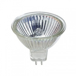 DECOSTAR 51S 50W 12V 36° GU5,3 halogénová žiarovka