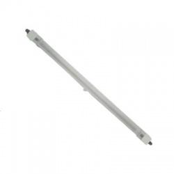 600W, 420mm, vykurovacia žiarivka
