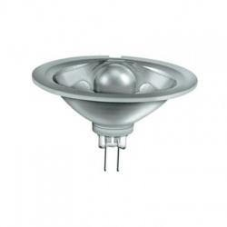 20W 12V GY4 HALOSPOT 48 halogénová žiarovka