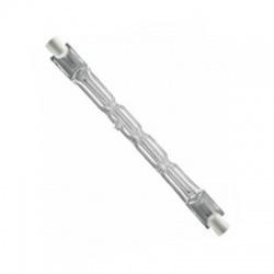 400W 119,6mm R7s HALOLINE ECO halogénová žiarovka