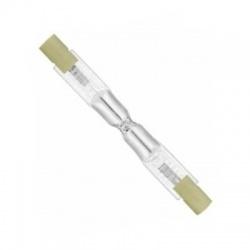 80W 74,9mm R7s HALOLINE ECO halogénová žiarovka