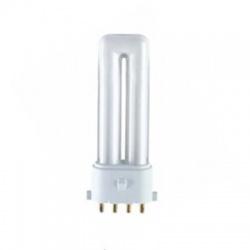 DULUX S/E 7W/840 2G7, kompaktná žiarivka