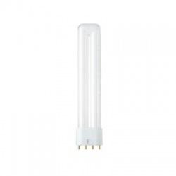 KLD-S/E 9W/830 2G7, kompaktná žiarivka