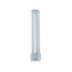 DULUX LUMILUX 36W/840 2G11, kompaktná žiarivka