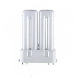 DULUX F 36W/830 2G10 kompaktná žiarivka