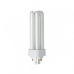 DULUX T/E 32W/830 GX24q-3, kompaktná žiarivka