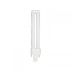 DULUX S 11W/840 G23, kompaktná žiarivka