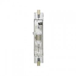 HCI-TS 70 W/942 NDL PB 4200K RX7s, metalhalogenidová výbojka