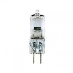JC 120V 150W GX6,35 žiarovka